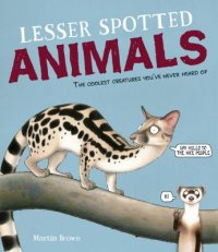 Great Nonfiction Books For 4th Graders Kids